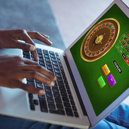 Ihre Anwälte in Ludwigsburg informieren: Jetzt Geld von Online Casino zurückholen