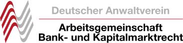 Anwalt in Ludwigsburg, Anwälte Ludwigsburg, Rechtsanwälte Ludwigsburg, Rechtsanwalt Ludwigsburg, Alexander Fröhler
