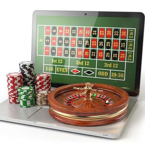 online casino geld zurück, online casino spiele, casino geld zurück, online casino betrugstest, Anwalt ludwigsburg, rechtsanwalt ludwigsburg, rechtsanwälte ludwigsburg