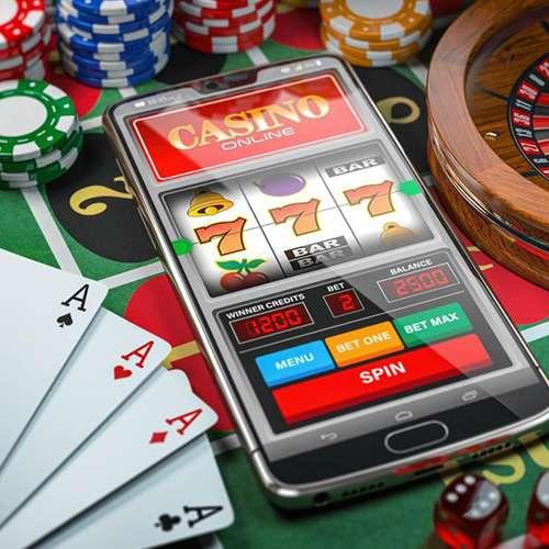 Anwalt in Ludwigsburg informiert: Online Casino muss 25 000 Euro zurückzahlen