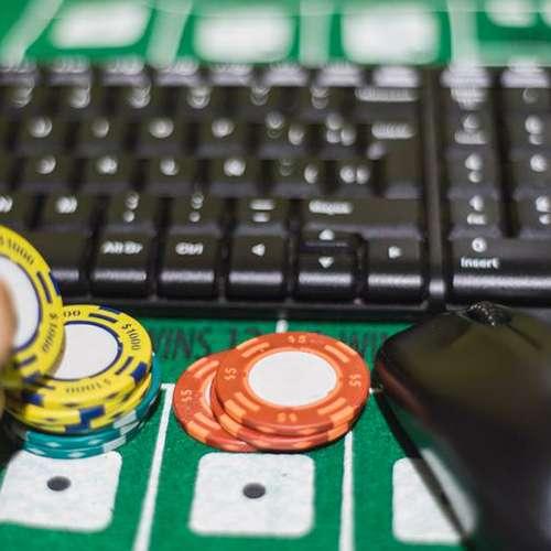 Online-Casinos - Jetzt Geld zurückholen