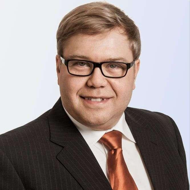 Rechtsanwalt alexander fröhler, Anwalt in Ludwigsburg, Anwälte in Ludwigburg, Rechtsanwalt in Ludwigsburg, Rechtsanwälte in Ludwigsburg