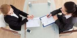 Vertragsrecht, Anwalt Ludwigsburg, Verträge prüfen, Vertrag prüfen, Rechtsanwalt Ludwigsburg,