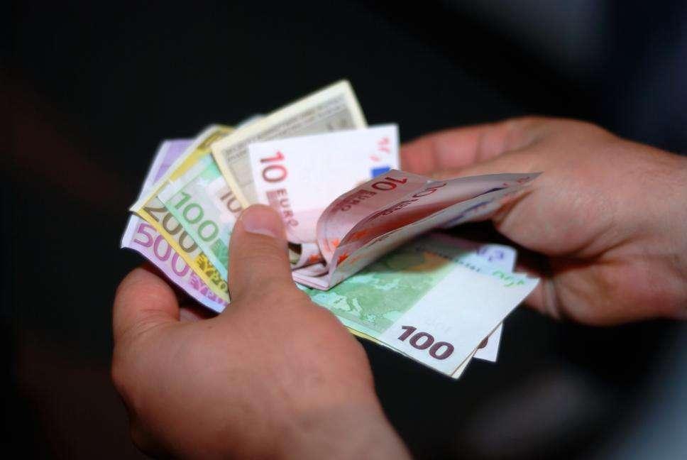 Online Casino Geld zurückholen, Anwalt Ludwigsburg, Geld zurückbekommen, Verluste zurückbekommen, Verluste zurückholen, Glücksspiel, Rechtsanwalt Heilbronn