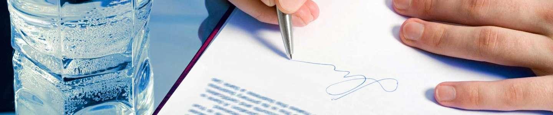 arbeitsvertrag kündigung, arbeitsvertrag prüfen lassen, arbeitsvertrag anfechten, rechtsanwalt arbeitsrecht, rechtsanwalt ludwigsburg, anwalt heilbronn