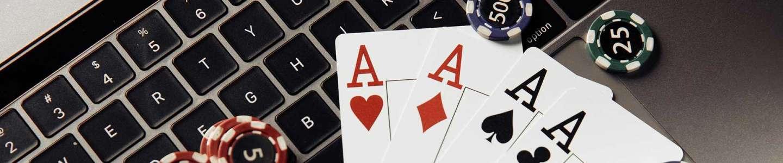 Online Casino Geld zurück, Anwalt Ludwigsburg, Online Cassino Geld zurück anwalt, online casino betrugstest, casino test, anwälte Ludwigsburg