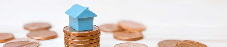 immobilienfonds, rechtsanwalt fonds, anwalt kapitalmarktrecht, rechtsanwalt ludwigsburg, rechtsanwalt heilbronn