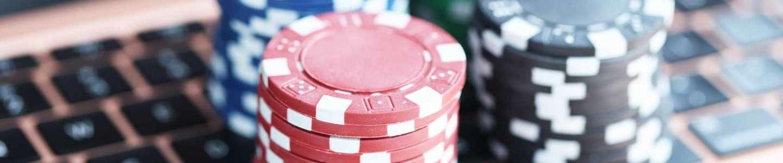 Online Casino, Geld zurück holen, Anwalt Ludwigsburg, Casino Betrugstest, Casino Verlust zurück holen, Gewinnspiel anwalt, Rechtsanwalt Ludwigsburg, Anwalt ludwigsburg