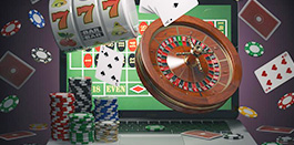 Online Casino Geld zurück, Rechtsanwalt Heilbronn, Rechtsanwalt Ludwigsburg, regionale Rechtsanwälte